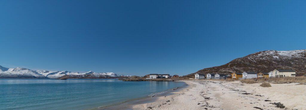 hotels_beach-1