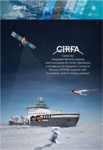 cirfa-brochure