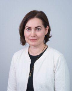 Camilla Brekke