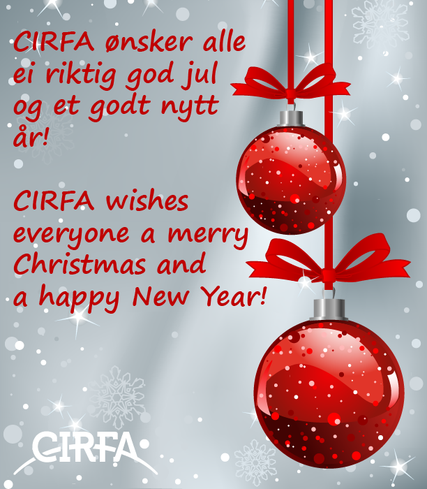 cirfa-god-jul-03-01