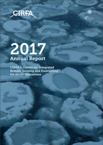 CIRFA Annual Report 2017