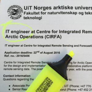IT-engineer-CIRFA